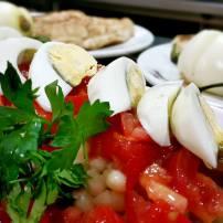 antalya restaurant sis kofte piyaz kabak tatlisi sisci ramazan uncali (19)