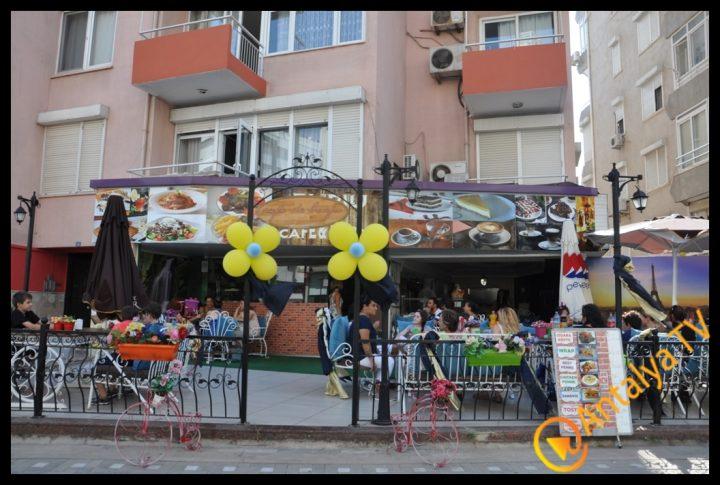 Burju Cafe Bistro (2)
