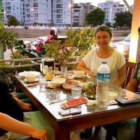 Şişçi Ramazan Uncalı 0242 228 8200 Restoranlar Konyaaltı Paket Servis Antalya Şiş Köfte Piyaz (9)