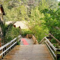 kemer doğal güzellikler ulupınar restaurant yarıkpınar meydan restaurant tekirova (47)