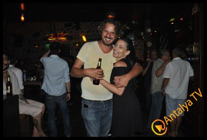King Bar Meyhane (3)