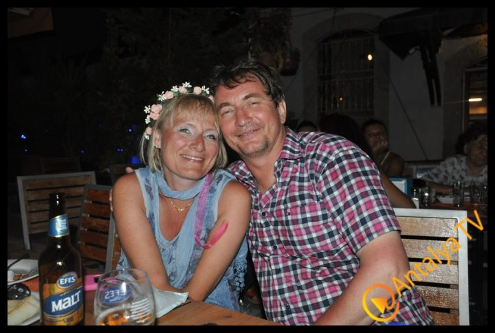 King Bar Meyhane (48)