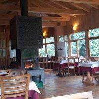 ulupınar kemer antalya restaurant yarıkpınar meydan restaurant (4)