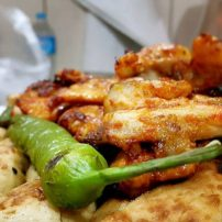 Uncalı Yemek Sipariş 0242 227 2627 - Miray Konyalı Etli Ekmek Antalya Etli Ekmek Paket Servis (16)
