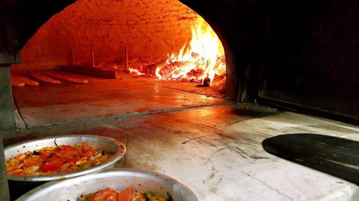 Uncalı Yemek Sipariş 0242 227 2627 –  Miray Konyalı Etli Ekmek Antalya Etli Ekmek Paket Servis (22)