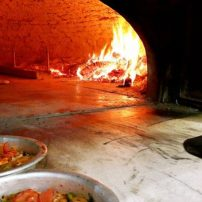Uncalı Yemek Sipariş 0242 227 2627 - Miray Konyalı Etli Ekmek Antalya Etli Ekmek Paket Servis (22)
