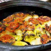Uncalı Yemek Sipariş 0242 227 2627 - Miray Konyalı Etli Ekmek Antalya Etli Ekmek Paket Servis (3)