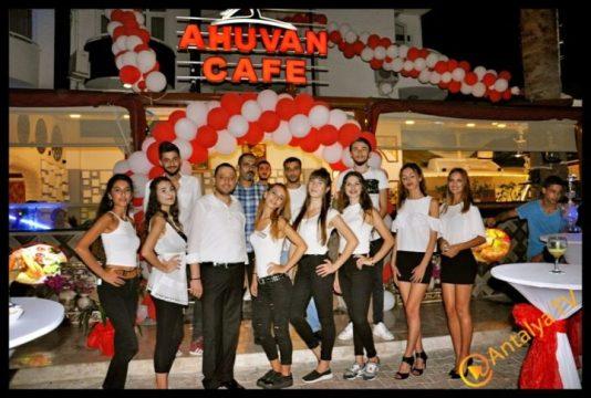 ahuvan-cafe-nargile-s-