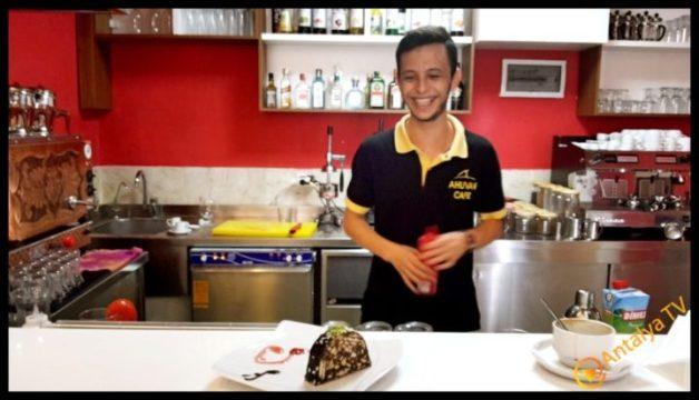 ahuvan-cafe-nargile-s-31