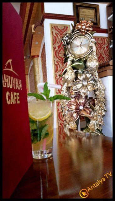 ahuvan-cafe-nargile-s-6