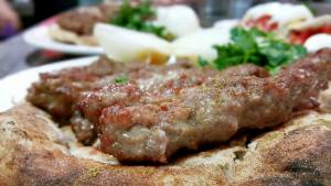 Şişçi Ramazan Antalya Uncalı - 0242 228 8200