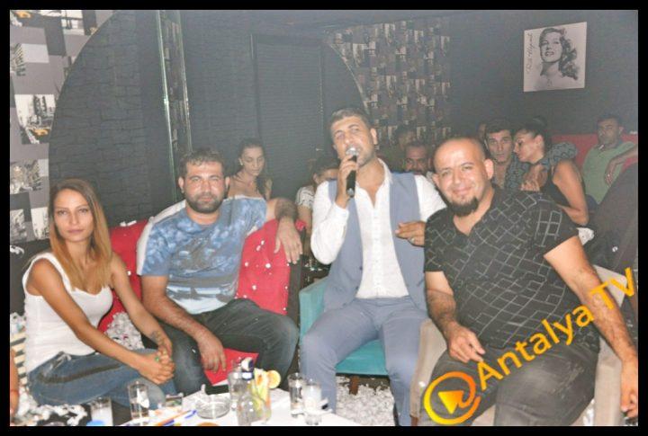Şamata Live (3)