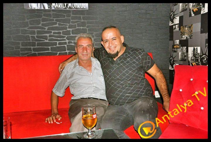 Şamata Live (9)