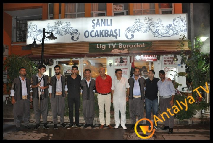 sanli-ocakbasi-eyup-oral-18