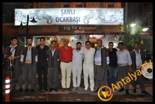 sanli-ocakbasi-eyup-oral-27