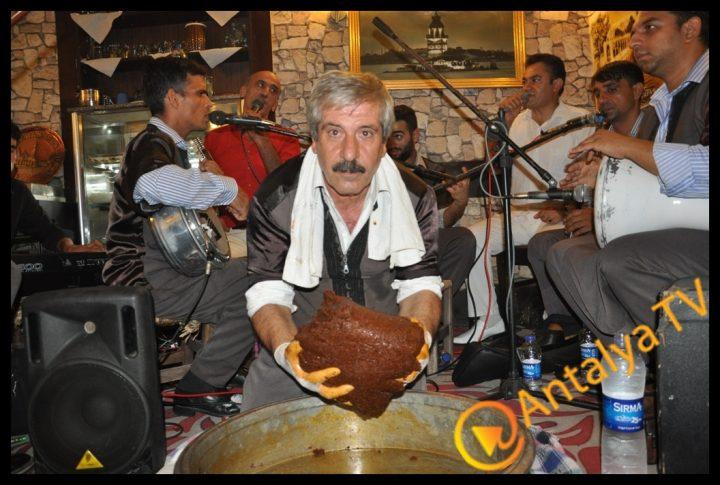 sanli-ocakbasi-eyup-oral-39