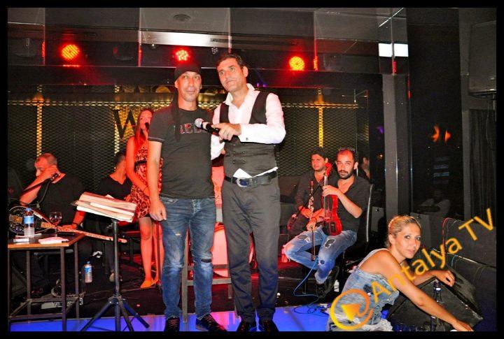Wox Live- Behnan Suat Zor (1)