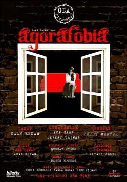 agorafobia-imza-gunu-burju-cafe-bistroda-3