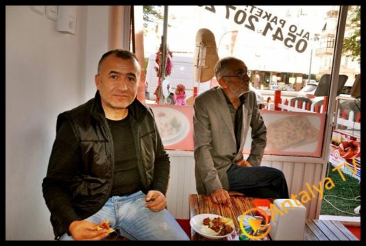 arda-cig-kotfe-manti-salonu-isa-torlak-2