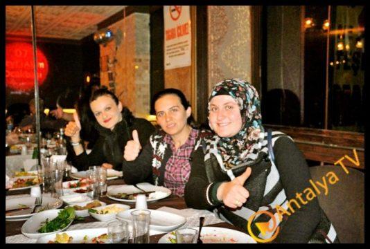 keyfi-alem-ockbasi-fatih-dogan-5