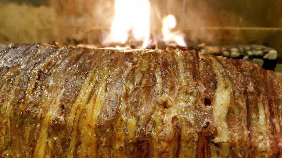 antalya-cag-kebabi-0242-322-4141-etli-ekmek-pide-kofte-piyaz-ciger-tavuk-sis-kebap-siparis-paket-servis-10