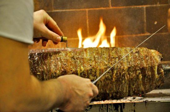 antalya-cag-kebabi-0242-322-4141-etli-ekmek-pide-kofte-piyaz-ciger-tavuk-sis-kebap-siparis-paket-servis-3