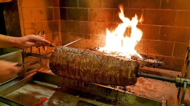 antalya-cag-kebabi-0242-322-4141-etli-ekmek-pide-kofte-piyaz-ciger-tavuk-sis-kebap-siparis-paket-servis-6