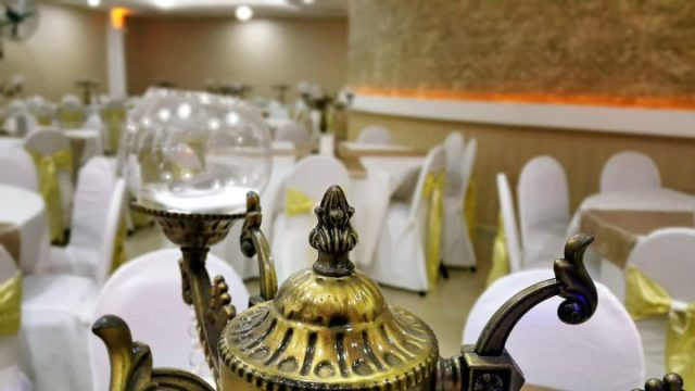 antalya-dugun-sarayi-0532-284-6530-nisan-kina-nikah-salonu-organizasyonu-10