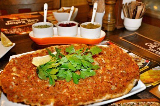 antalya-lahmacun-0242-322-4141-cag-kebabi-etli-ekmek-kofte-piyaz-pide-kadayif-dolmasi-ciger-4