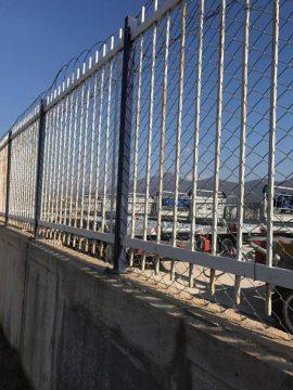 manavgat-beton-direk-0533-745-93-54-boru-direk-tel-cit-dekoratif-panel-cit-ferforje-kapi-korkuluk-tenis-kortu-futbo-sahasi-uygulamalari-2