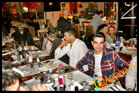 zerhos-meyhane-restaurant-124