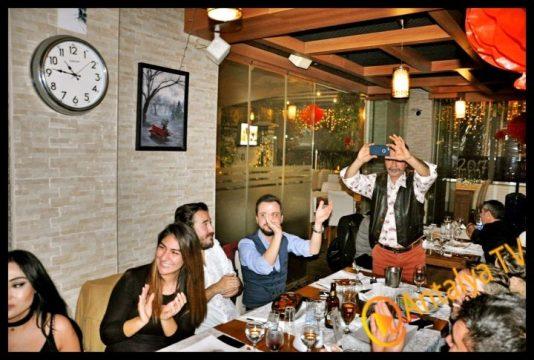 zerhos-meyhane-restaurant-125