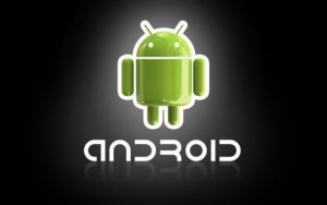 android-3d-1
