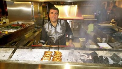 antalya-ocakbasi-restoranlar-lokantalar-05363323032-alkollu-ickili-mekanlar-et-lokantasi-en-iyi-ocakbasi-canli-muzik-1