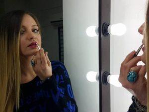 make up antalya makyöz hatice seray gül hatun antalya güzellik uzmanı (12)