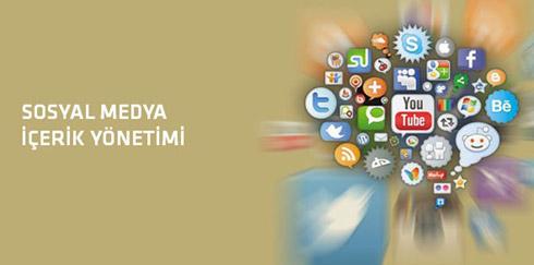 sosyal-medyada-icerik_7626536
