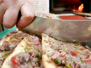 uncali paket servis antalya etli ekmek miray konyali etli ekmek (14)