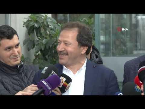 Mehmet Yiğiner; Yabancı oyuncu sınırlaması fayda getirmeyecek