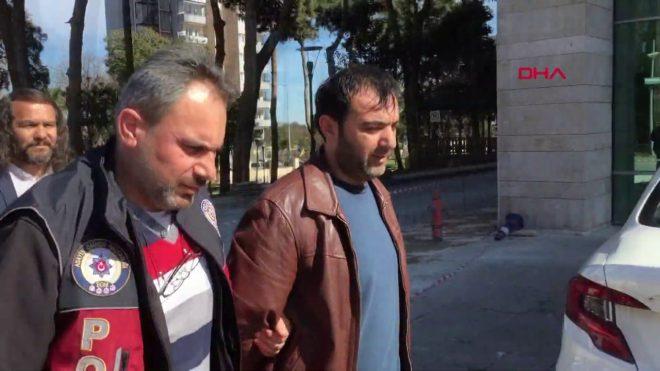 Yasa dışı bahis çetesine operasyon: 7 gözaltı