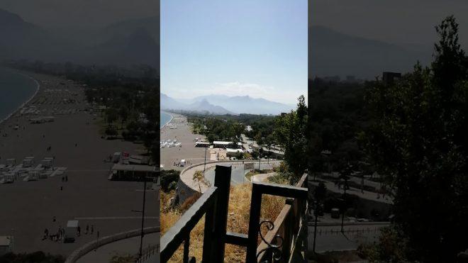 Antalya Konyaaltı