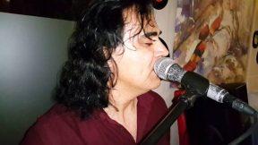 Sevemezsin Sen - Ayhan Söğütlü - Antalya Ocakbaşı Efem Adanalı Ocakbaşı Antalya Canlı Müzik