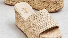 Bayan Terlik Çeşitleri 2019 Kadın Moda Bayan Giyim Sandalet Modelleri Markaları
