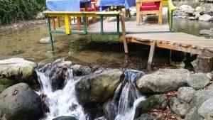 Ulupınar Tropik Restaurant 05326162001 Antalya Kemer Tekirova Gezilecek Yerleri Kahvaltı Restoranlar