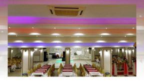Antalya Ucuz Düğün mekanları 0 242 345 09 30 nişan yapılacak mekanlar düğün salonları