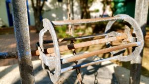 Dekoratif Su Sarnıcı - Ücretsiz Fotoğraf Free Stock Photos