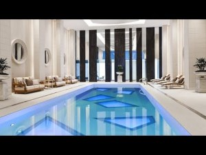 Best Luxury Hotels in Canada - Holiday Vacation in Canada's Cities