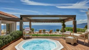 Hotels in France - Best Luxury Hotels - Holiday Trip Advice
