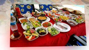 Antalya En İyi Kahvaltı 05336527987 serpme köy kahvaltısı gidilecek mekanlar