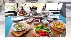 Antalya Van Kahvaltısı 0242 259 2303 brunch serpme köy kahvaltısı fırsatları kampanyaları