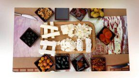 Alanya Kahvaltı Yapılacak Yerler 0242 513 51 88 restaurant akşam yemeği şık mekanlar en iyi restoran